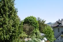 Vente appartement - CHAMBERY (73000) - 83.0 m² - 4 pièces