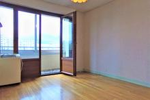 Vente appartement - CHAMBERY (73000) - 51.0 m² - 2 pièces