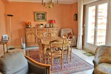 Vente appartement - CHAMBERY (73000) - 159.4 m² - 8 pièces